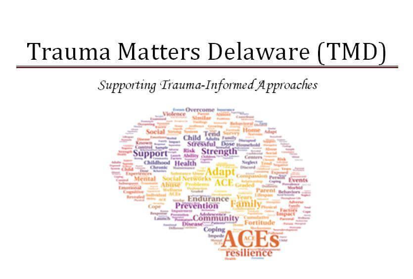 https://traumainformedde.org/wp-content/uploads/2020/06/TMD-Logo.jpg